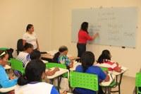 Inscrições para cursos do IFRR no Bonfim continuam
