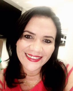 Nilra Jane Filgueira Bezerra