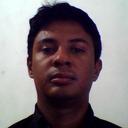 Douglas Enison Cardoso da Silva.png