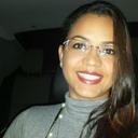 Francinara Lima de Andrade.png