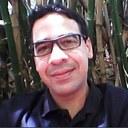 Ricardo Luiz de Souza.jpg