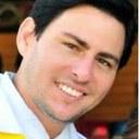 Theodoro Schmidt Gonzales.jpg