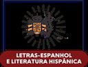 logo Lic Letras Espanhol
