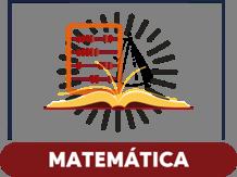Logo Matematica