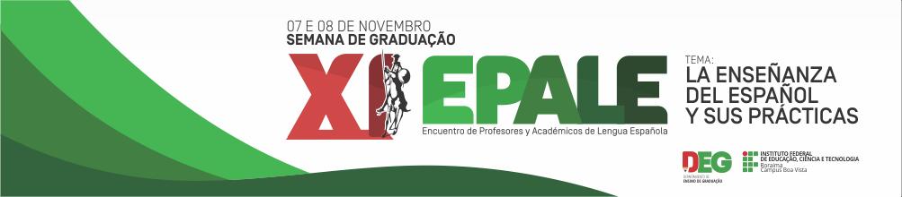 banner epale_mostraead
