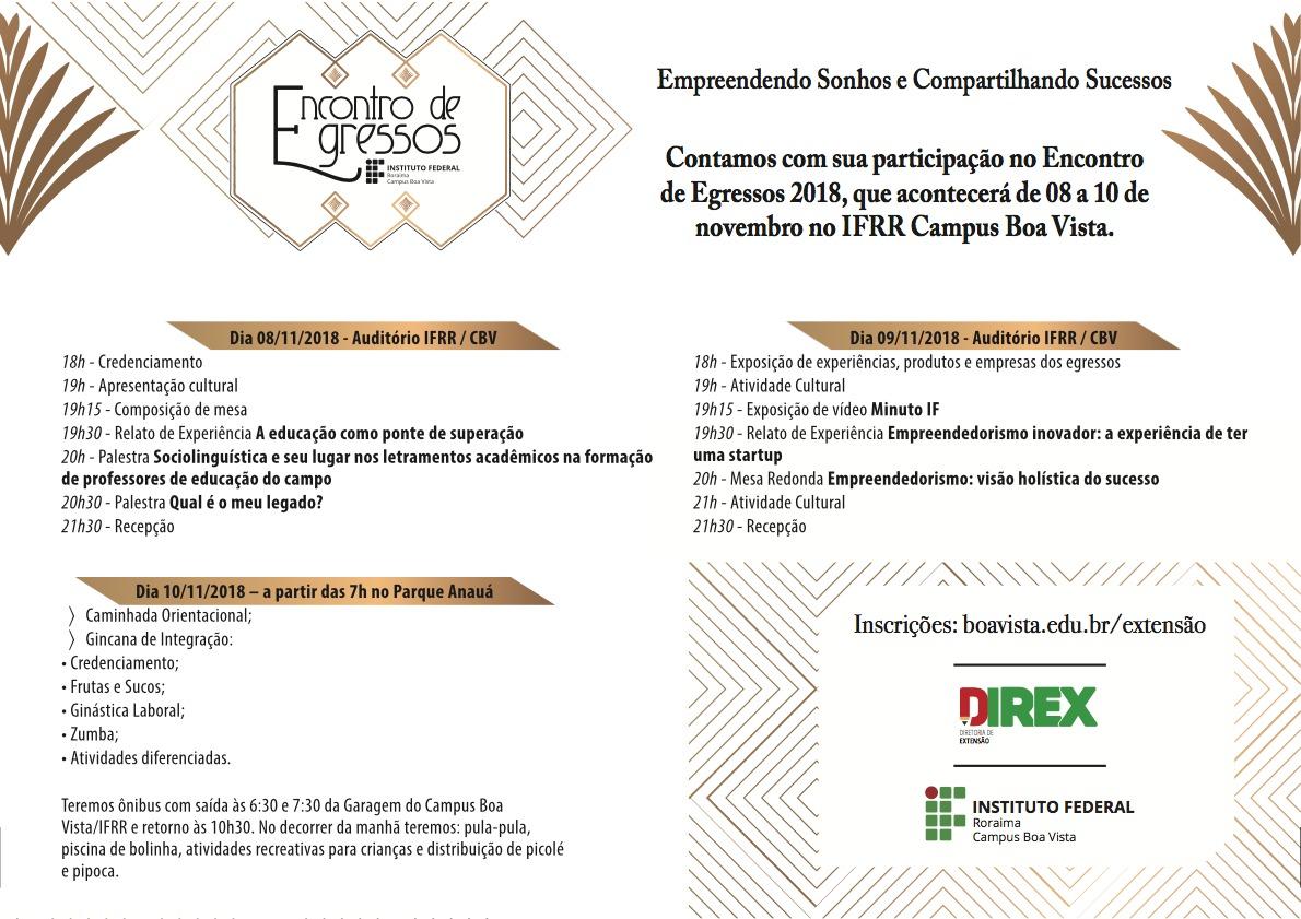 6 CONVITE ENCONTRO DE EGRESSOS.jpeg