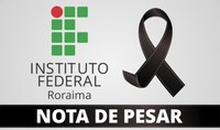 NOTA DE PESAR II