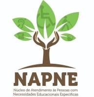 24 DE ABRIL – Napne propõe reflexão sobre a luta da comunidade surda pela garantia da acessibilidade