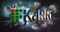 Abertas as inscrições para o IF KaRRt 2017