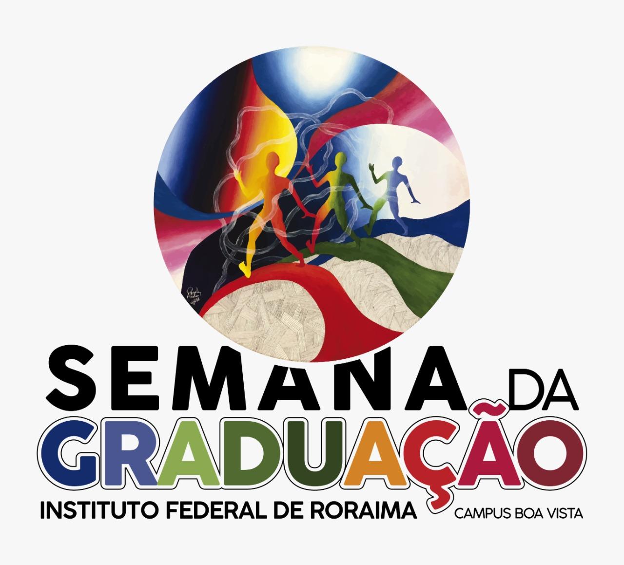 Abertura da Semana da Graduação ocorre nesta segunda-feira, a partir das 19 horas