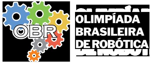 Alunos do Campus Boa Vista são classificados para eventos nacionais na área de robótica