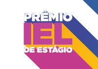 Campus Boa Vista é finalista na etapa nacional do Prêmio IEL de Estágio