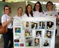 Campus Boa Vista é parceiro na realização do Seminário Conectando Boas Práticas