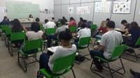 IFRR é uma das instituições que mais aprovam alunos em vestibulares em Roraima