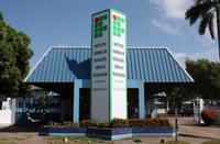 Campus Boa Vista lança editais do Processo Seletivo e Vestibular 2021.1