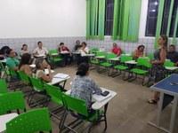 Campus Boa Vista oferta curso para professores da rede pública de ensino