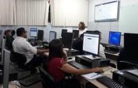 Campus Boa Vista ofertará curso sobre tecnologias digitais na educação