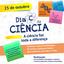 Campus Boa Vista participará do Dia C da Ciência