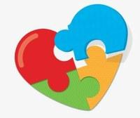 Campus Boa Vista publica material alusivo ao Dia Mundial de Conscientização do Autismo