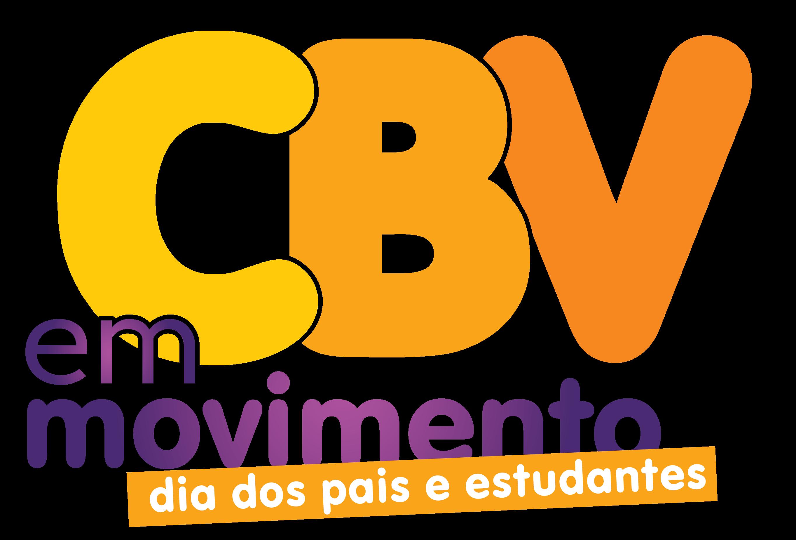 Campus Boa Vista reúne pais e estudantes em atividades recreativas