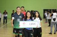 Campus Boa Vista sediará etapa de encerramento dos Jogos Intercampi 2018