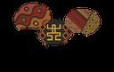 Ciclo de Palestras debaterá educação indígena