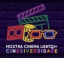 CINE DIVERSIDADE – Campus Boa Vista sediará Mostra de Cinema com temática LGBTQI+