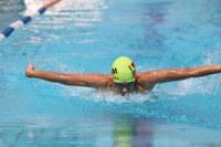 Clínica de técnicas de natação será ministrada dia 12, terça-feira, no Campus Boa Vista