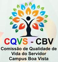 Comissão Interna de Qualidade de Vida convida servidores para participar das atividades
