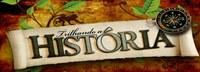 Comunidade é convidada a  participar do Encerramento da Dependência de História III