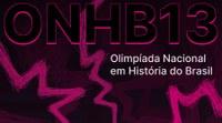 Doze alunos do Campus Boa Vista participam da Olimpíada Nacional de História do Brasil (ONHB)