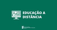 EAD – Campus Boa Vista publica edital para vagas remanescentes em cursos de pós-graduação