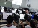 EAD – Campus Boa Vista oferece 510 vagas em pós-graduação lato sensu em três áreas