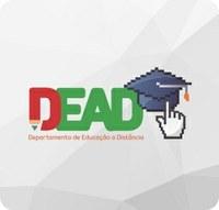 EaD – Lançados editais para a contratação de professores e tutores de cursos de pós-graduação a distância
