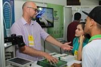 ENSINO X PESQUISA – IFRR incentiva o desenvolvimento de projetos de cunho científico e tecnológico