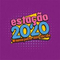 ESTAÇÃO2020 – Campus Boa Vista realizará Colônia de Férias para adolescentes em janeiro