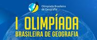 Estudantes do IFRR/Campus Boa Vista são os únicos representantes de Roraima na Olimpíada Brasileira de Geografia (OBG)