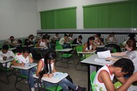 Estudantes podem solicitar aproveitamento de disciplinas no período de 11 a 15 de setembro