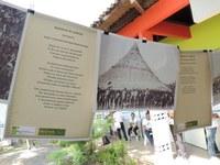 História de Boa Vista é retratada por meio do projeto Memórias do Lavrado