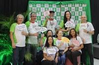 Iniciado o IF Comunidade no Pátio Roraima Shopping
