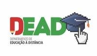 Inscrições para processo seletivo em EAD seguem até 26 de julho