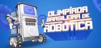 Minicurso prepara alunos para a fase nacional da Olimpíada Brasileira de Robótica (OBR) 2021