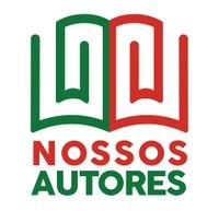NOSSOS AUTORES – Terceira reportagem da série destaca obra sobre defesa do conhecimento