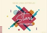 Organizadores fazem últimos ajustes para o Stars