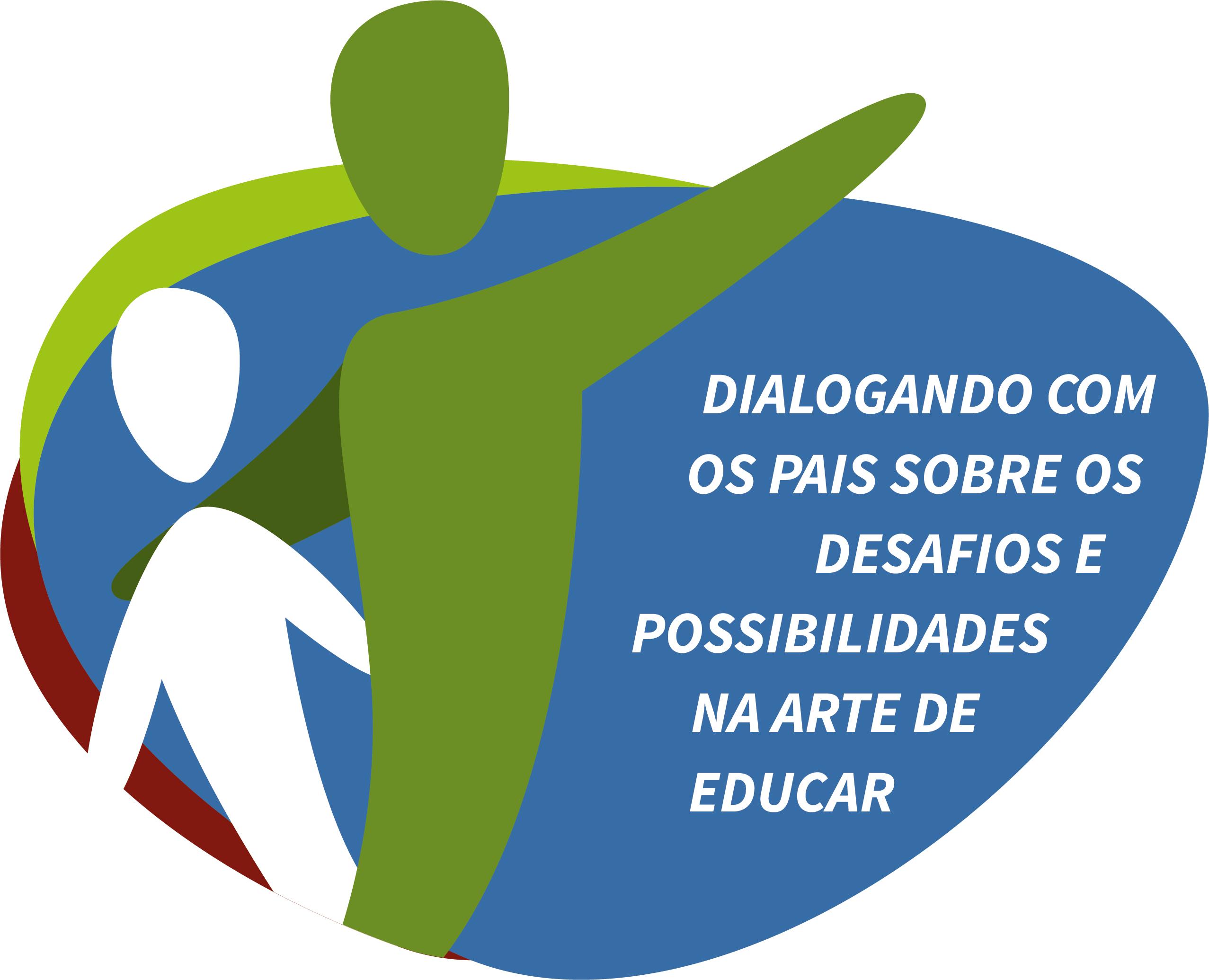 Palestra sobre diálogo com os pais destaca a importância da participação destes na vida escolar dos filhos