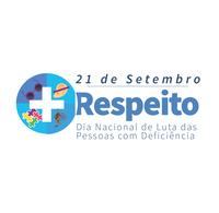 Programação alusiva ao Dia Nacional de Luta das Pessoas com Necessidades Educacionais ocorrerá nesta quinta-feira, dia 20