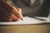 Projeto de extensão alfabetizará 23 reeducandos da Cadeia Pública