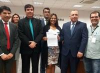 Projeto Karatê-Do é selecionado no edital da Vara de Penas e Medidas Alternativas (Vepema) do Tribunal de Justiça de Roraima