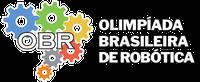 Prova teórica da Olimpíada Brasileira de Robótica 2018 (OBR) ocorre nesta sexta-feira, dia 8