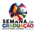"""Semana da Graduação 2019 tem como tema """"Educação e bem-estar: desenvolvendo o protagonismo acadêmico por meio da extensão"""""""